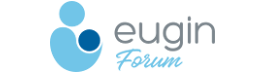 Eugin Forum